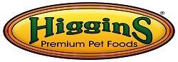 HS HigginsLogo_portfolio