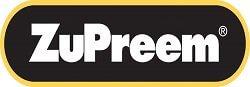 ZuPreem logo1