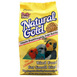 icon-img-pretty_bird_natural_gold_small