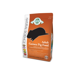 oxbow-natural-science-adult-guinea-pig-food