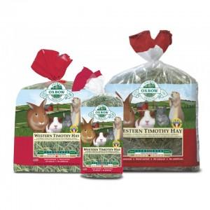 western-timothy-hay-bags (1)