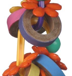 flowerhoopla