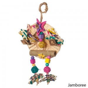 polly-wanna-pinata-jamboree-3